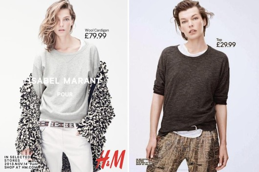 isabel-marant-h&m-collection-ad-campaign-3