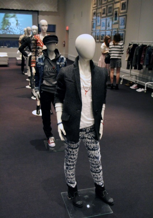 isabel-marant-hm-collection-preview-11