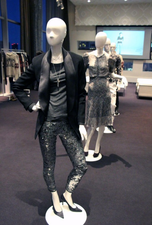isabel-marant-hm-collection-preview-13