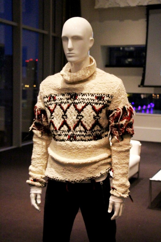isabel-marant-hm-collection-preview-17