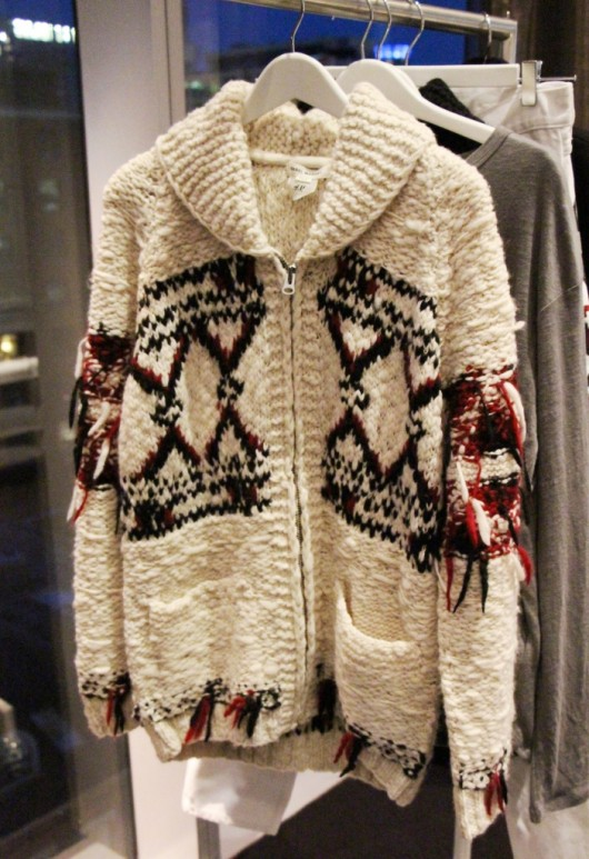 isabel-marant-hm-collection-preview-18