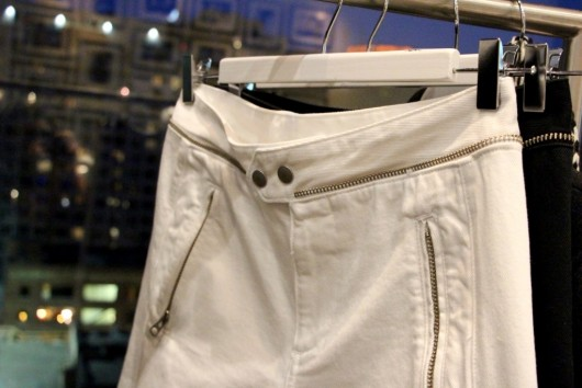 isabel-marant-hm-collection-preview-19