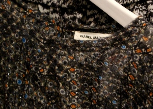 isabel-marant-hm-collection-preview-2