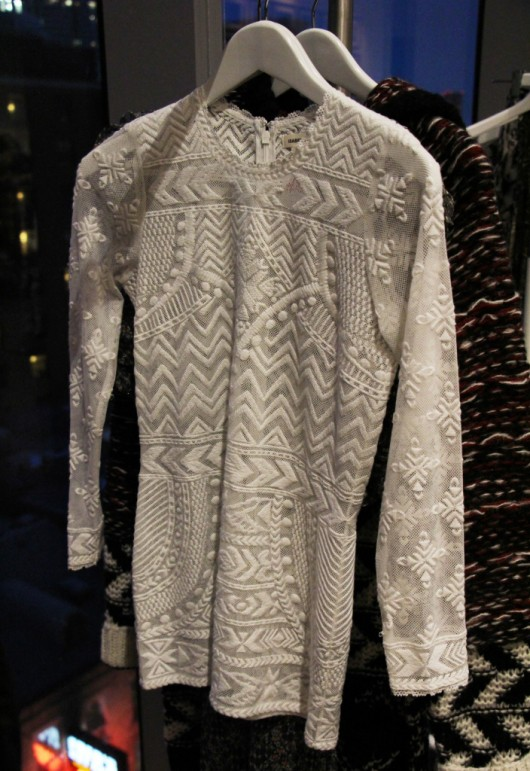 isabel-marant-hm-collection-preview-4