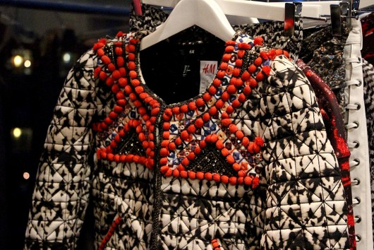 isabel-marant-hm-collection-preview