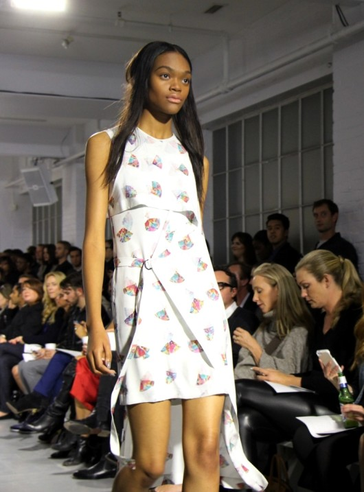 jeremy-laing-spring-2014-the-shows-6