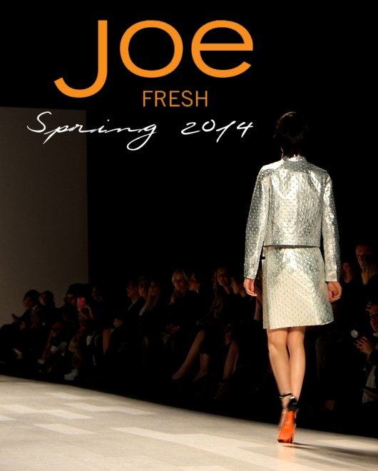joe-fresh-spring-2014-collection-main3