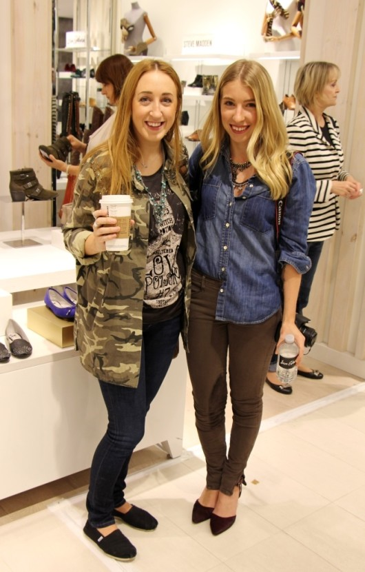 the-bay-sam-edelman-shoe-event-4