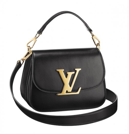 Louis-Vuitton-Vivienne-Bag