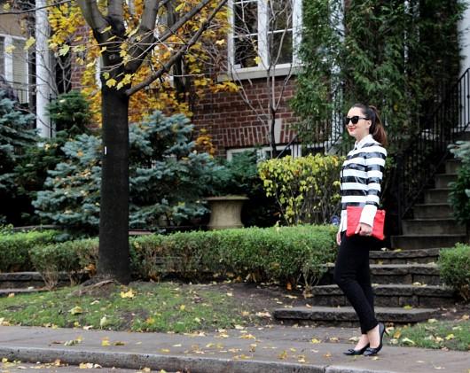 ann-taylor-brand-ambassador-sequin-jacket-4
