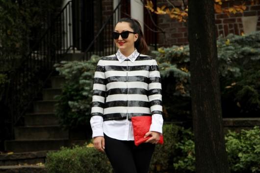 ann-taylor-brand-ambassador-sequin-jacket-5