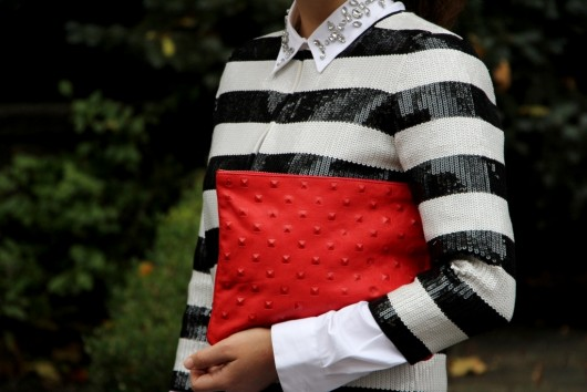 ann-taylor-brand-ambassador-sequin-jacket-9
