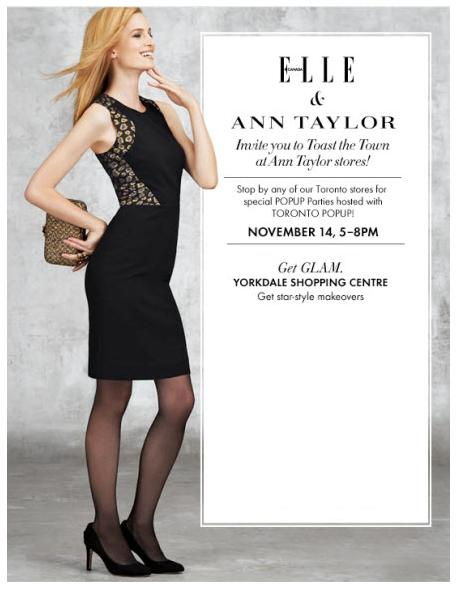 ann-taylor-yorkdale-party-2