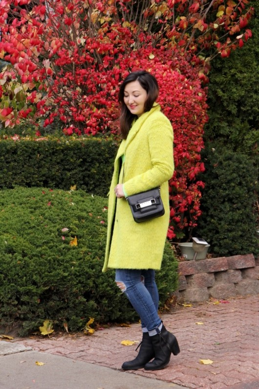 yellow-topshop-coat-2