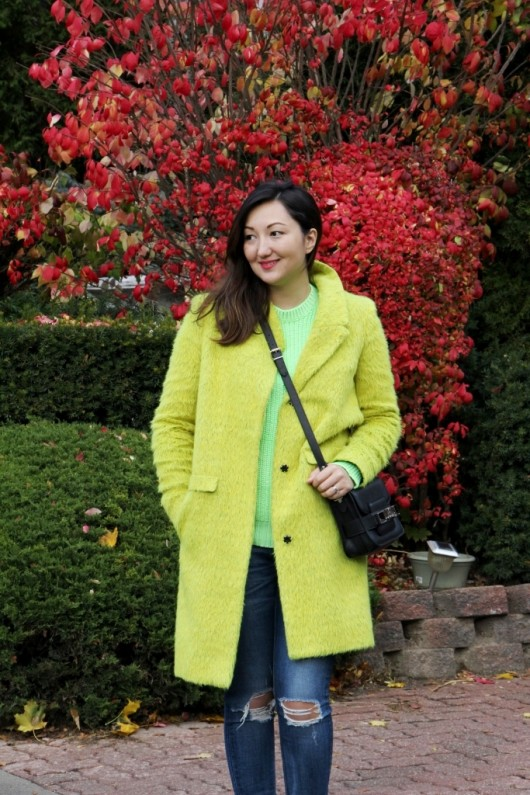 yellow-topshop-coat-7