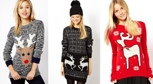 Ugly-Christmas-Sweaters-Best-2