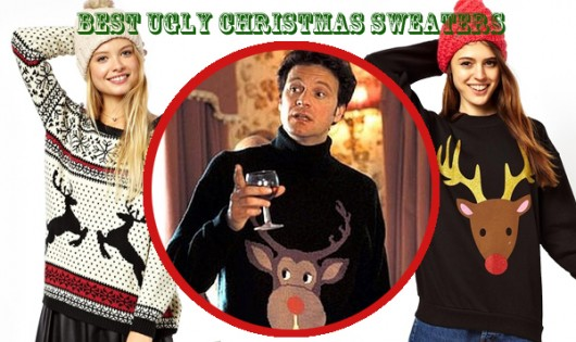 Ugly-Christmas-Sweaters-Best