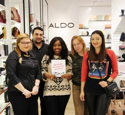 aldo-a-list-party-yorkdale