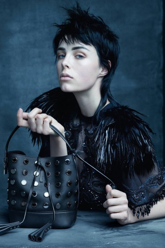 louis-vuitton-vogue-10-edie-campbell-ads-2013-marc-jacobs