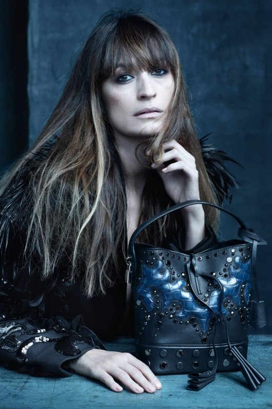 louis-vuitton-vogue-caroline-de-maigret-2013-marc-jacobs-ads