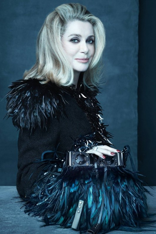 louis-vuitton-vogue-marc-jacobs-catherine-deneuve-2013