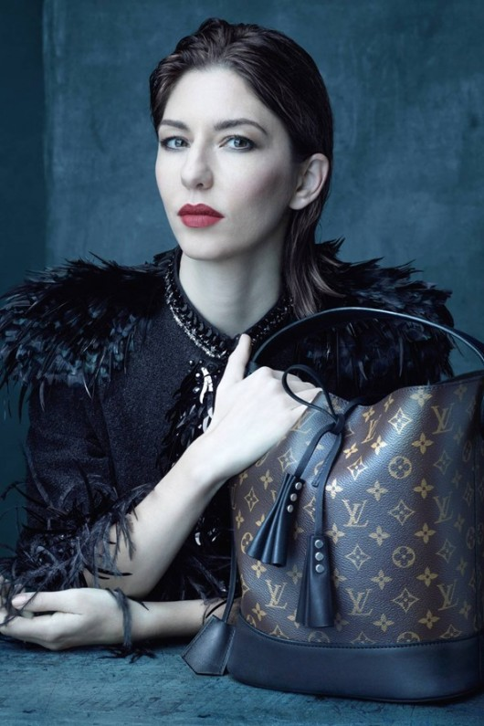 louis-vuitton-vogue-sofia-coppola-marc-jacobs-2013-2