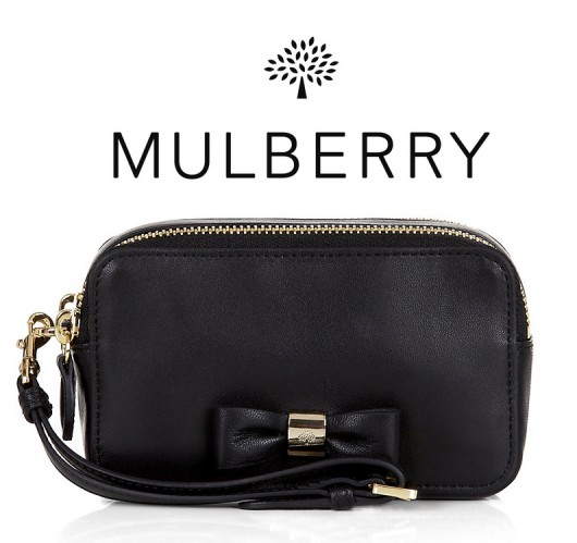 mulberry-bow-wristlet-pouch-giveaway