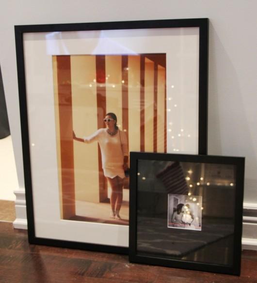 canon-blogtography-framed-photos-9
