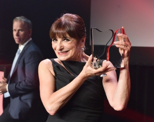 Canadian-Arts-Fashion-Awards-2014-Vanguard-Award-Honoree-Jeanne-Beker