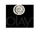Olay_AuthorsLogo_2