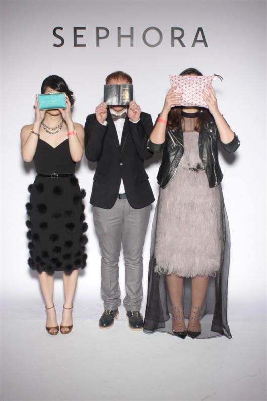 cafa-canadian-arts-fashion-awards-sephora