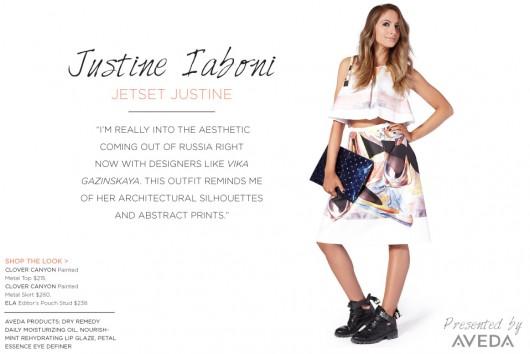 eluxe-justine-iaboni-spring-2014-lookbook