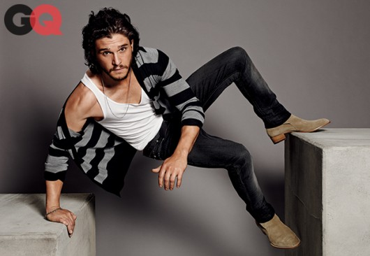 1395761267154_kit-harington-gq-magazine-april-2014-game-of-thrones-actor-mens-fashion-style-02