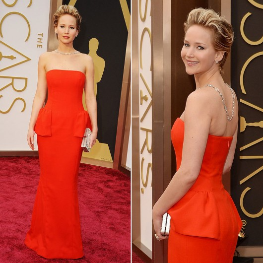 Jennifer-Lawrence-2014-Oscars-dior-neil-lane-ferragamo