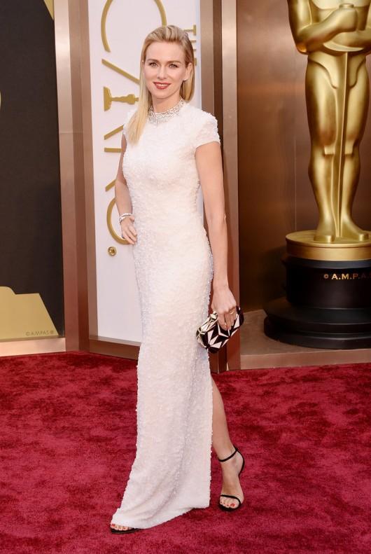 Naomi-Watts-2014-Oscars-Calvin-Klein-Bulgari