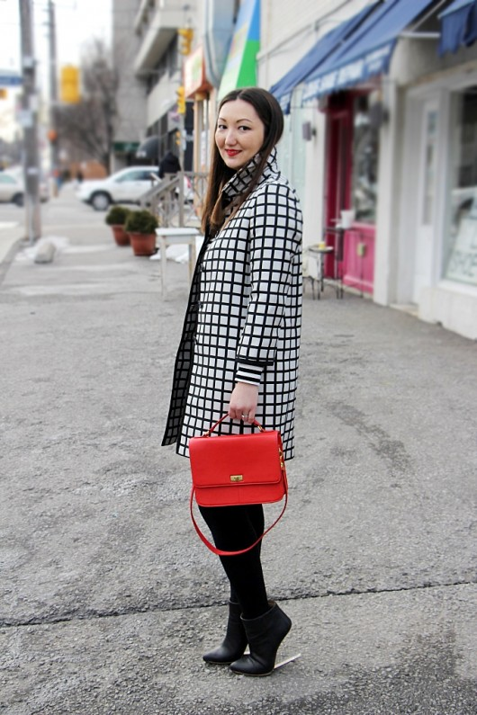 ann-taylor-windowpane-check-coat-black-white-9