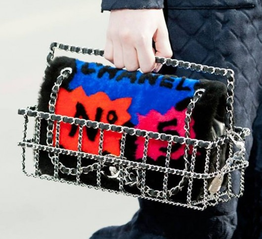 chanel-fall-winter-2014-15-ready-to-wear-decor-grocery-store-9