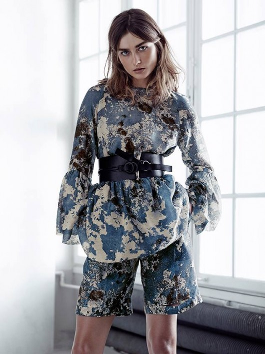 h&m-conscious-collection-spring-2014-4