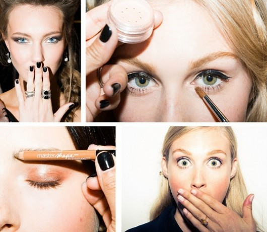 maybelline-coveteur-wmcfw