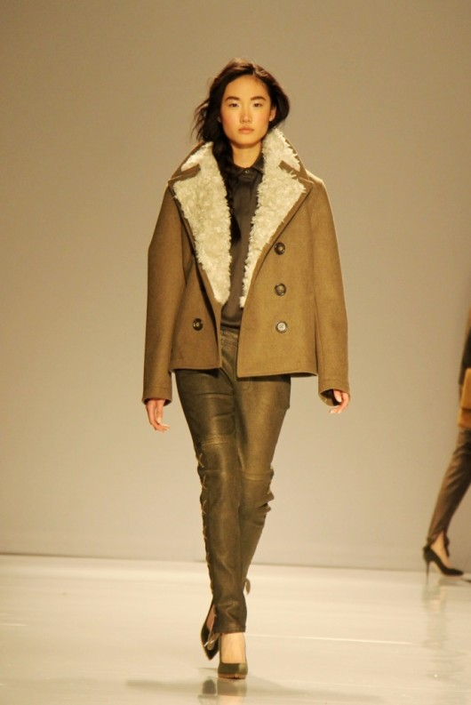 wmcfw-joe-fresh-fall-2014-