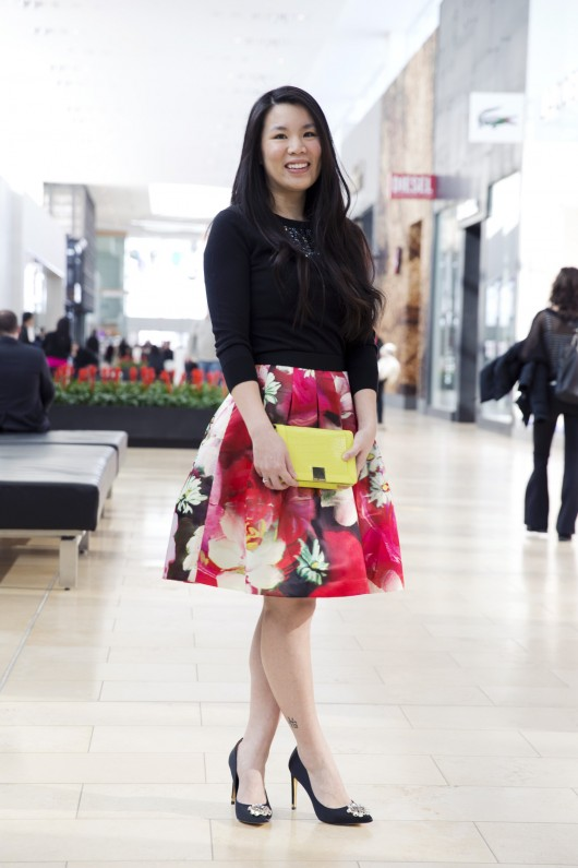 yorkdale-ted-baker-styled-by-nelia