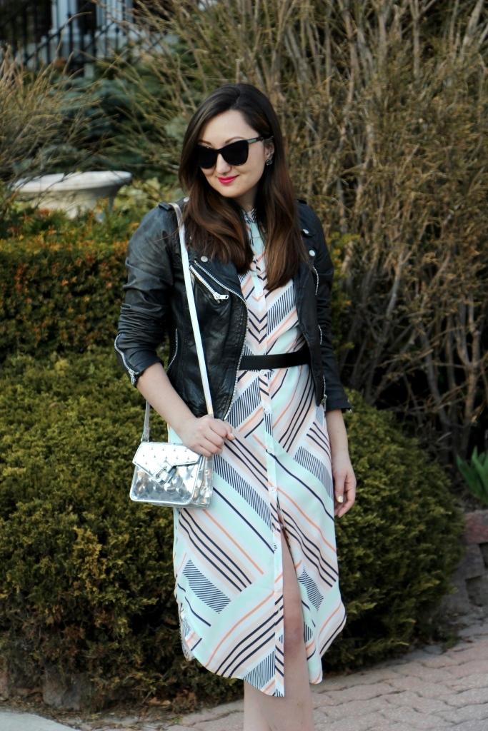 ann-taylor-dress-pastel-10