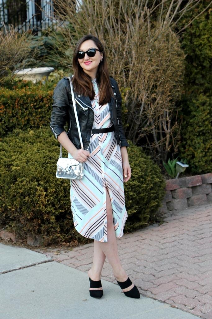 ann-taylor-dress-pastel-12