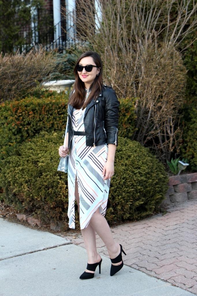 ann-taylor-dress-pastel-7