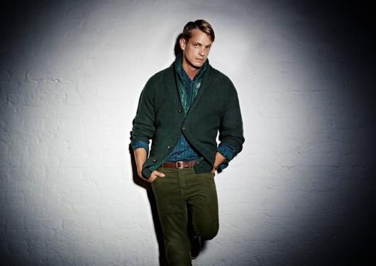 joel-kinnaman-hm-fall-wintere-2012-13-ad-campaign-glamour-boys-inc-4