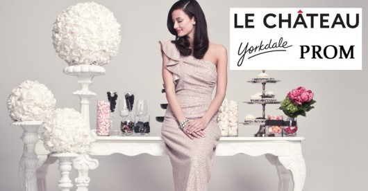 le-chateau-yorkdale-prom-contest-5