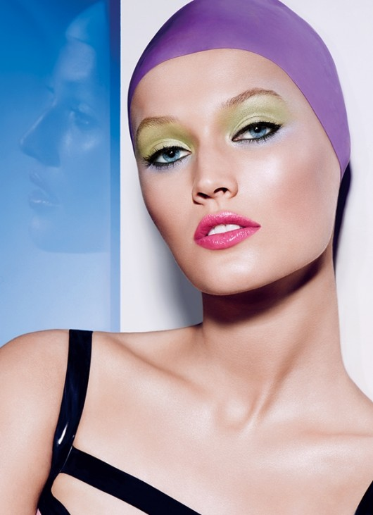 NARS-Summer-2014-adult-swim-collection