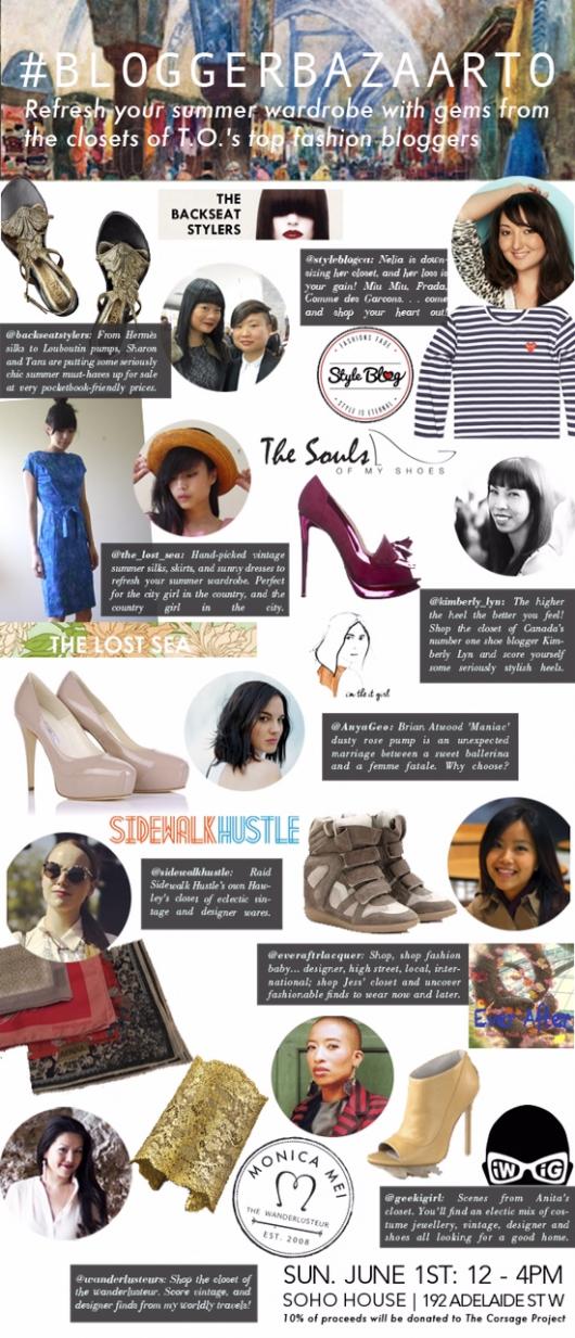 blogger-bazaar-toronto-sale