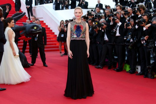 cate-blanchett-givenchy-cannes-2014