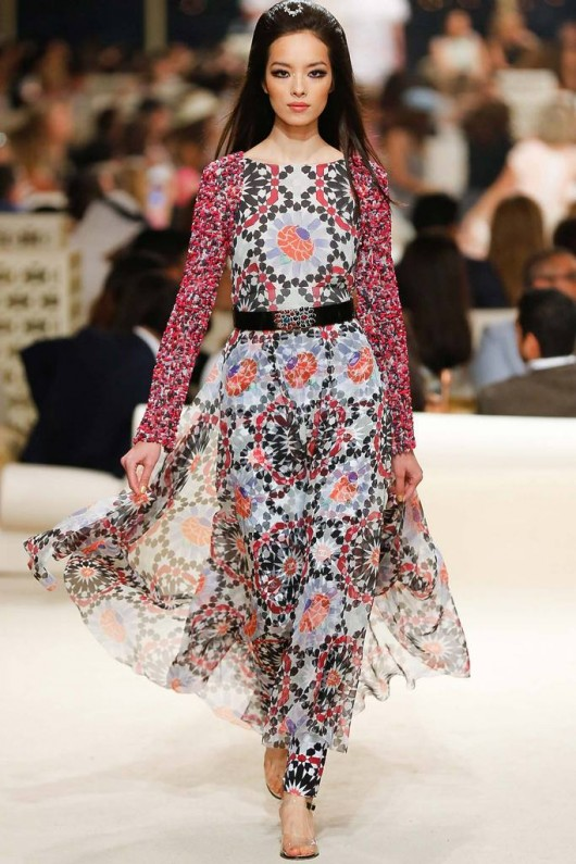 chanel-dubai-resort-cruise-2015-4